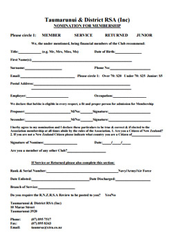 new-nomination-form