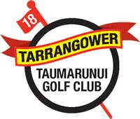 Taumarunui Golf Club